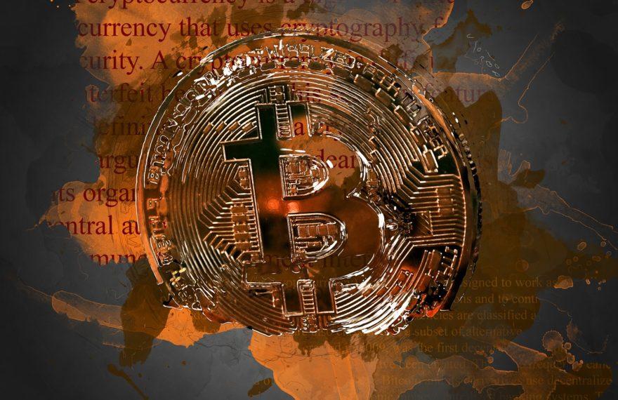 @Bitcoin Ban